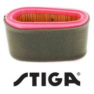 Filtre à Air STIGA - 118550199/0