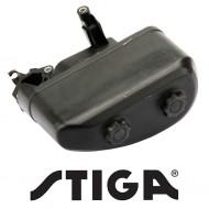 Filtre à Air STIGA - 118550202/2