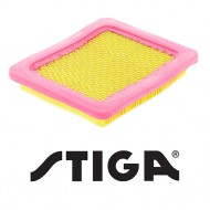Filtre à Air STIGA - 118550257/0