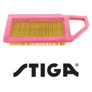 Filtre à Air STIGA - 118550321/0