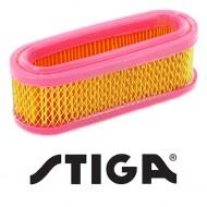 Filtre à Air STIGA - 118550421/0