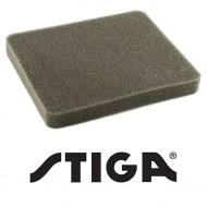 Filtre à Air STIGA - 118550452/0