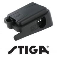 Filtre à Air STIGA - 118550702/0