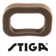 Filtre à Air STIGA - 118550704/0