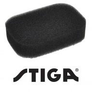 Filtre à Air STIGA - 118801424/0