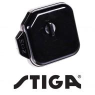 Filtre à Air STIGA - 123040005/0