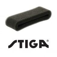 Filtre à Air STIGA - 123220009/0