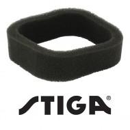 Filtre à Air STIGA - 123220011/0