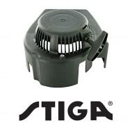 Lanceur STIGA - 118550139/1
