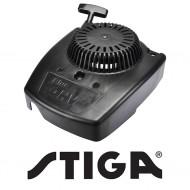 Lanceur STIGA - 118550693/0