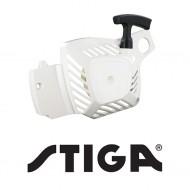 Lanceur STIGA - 118800757/0