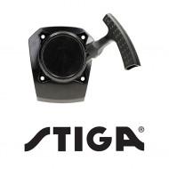 Lanceur STIGA - 118801449/0