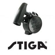Lanceur STIGA - 183058040/0