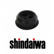 Joint de Durite Adp. SHINDAIWA - 132115-55930