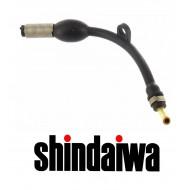 Tuyau Essence Adp. SHINDAIWA - 20000-85303