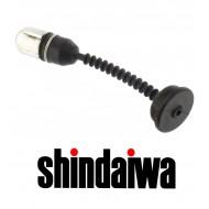 Tuyau Plongeur Adp. SHINDAIWA - 20011-85400