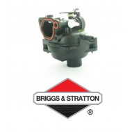Carburateur Adp. BRIGGS & STRATTON - 591160