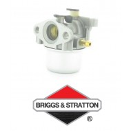 Carburateur Adp. BRIGGS & STRATTON - 790845