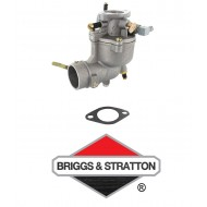 Carburateur Adp. BRIGGS & STRATTON - 170401