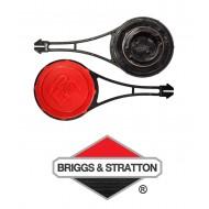 Bouchon Adp. BRIGGS & STRATTON - 591003