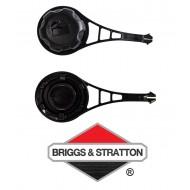 Bouchon Adp. BRIGGS & STRATTON - 794793
