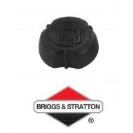 Bouchon Adp. BRIGGS & STRATTON - 692046