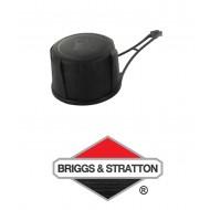 Bouchon Adp. BRIGGS & STRATTON - 796577