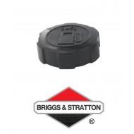Bouchon Adp. BRIGGS & STRATTON - 397974