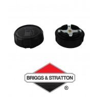 Bouchon Adp. BRIGGS & STRATTON - 490075