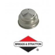 Bouchon Adp. BRIGGS & STRATTON - 298425