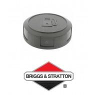 Bouchon Adp. BRIGGS & STRATTON - 493988