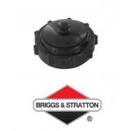 Bouchon Adp. BRIGGS & STRATTON - 397975