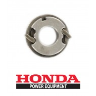 Bague de Traction Adp. HONDA - 23510-VB5-803