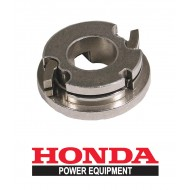 Bague de Traction Adp. HONDA - 23520-VB5-803