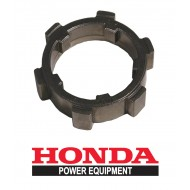 Support Bague de Traction Adp. HONDA - 23511-VB3-801