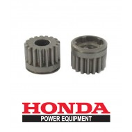 Pignon de Traction Adp. HONDA - 23511-952-722