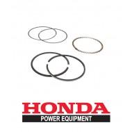 Segments Adp. HONDA - 130A1-ZE1-003