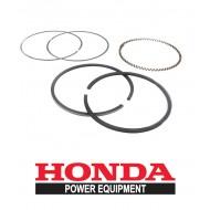 Segments Adp. HONDA - 13010-ZE3-003