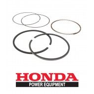 Segments Adp. HONDA - 13010-ZF6-003