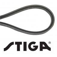 Courroie 820 mm STIGA (1111-9064-01)