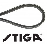 Courroie 760 mm STIGA (1111-9065-01)