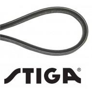 Courroie 700 mm STIGA (1111-9123-01)