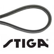 Courroie 1003 mm STIGA (1134-9012-01