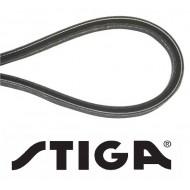 Courroie 1215 mm STIGA (1134-9032-01)