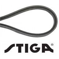 Courroie 780 mm STIGA (1134-9036-01)