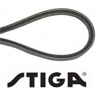Courroie 1040 mm STIGA (1134-9047-01)