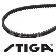 Courroie Crantée 1216 mm STIGA (1134-9171-01)