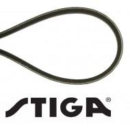Courroie 760 mm STIGA (135064391/0)