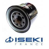Filtre à Huile Hydraulique Iseki - P103 521 3020 0/A