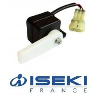 Sécurité Avancement ISEKI (1716-680-330-00)